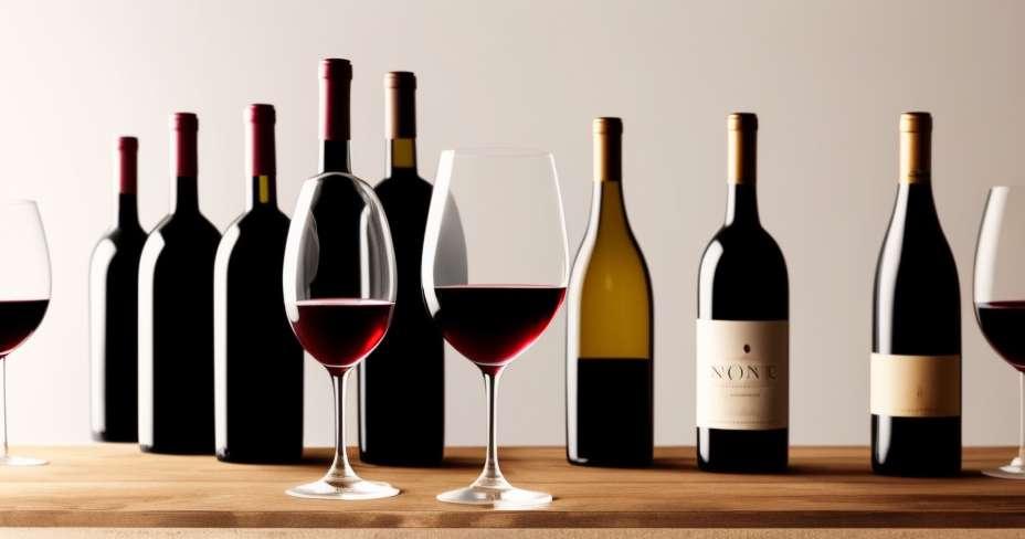 8 punte vs bevande adulterate