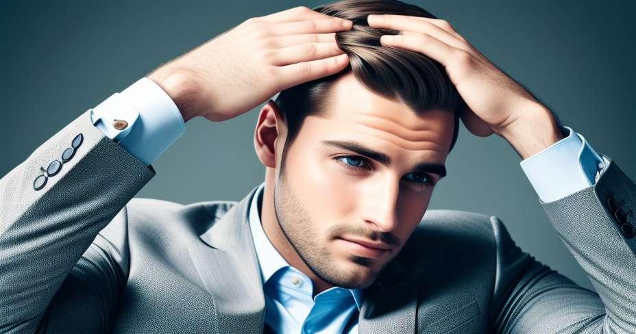 10 השפעות פיזיות של מתח