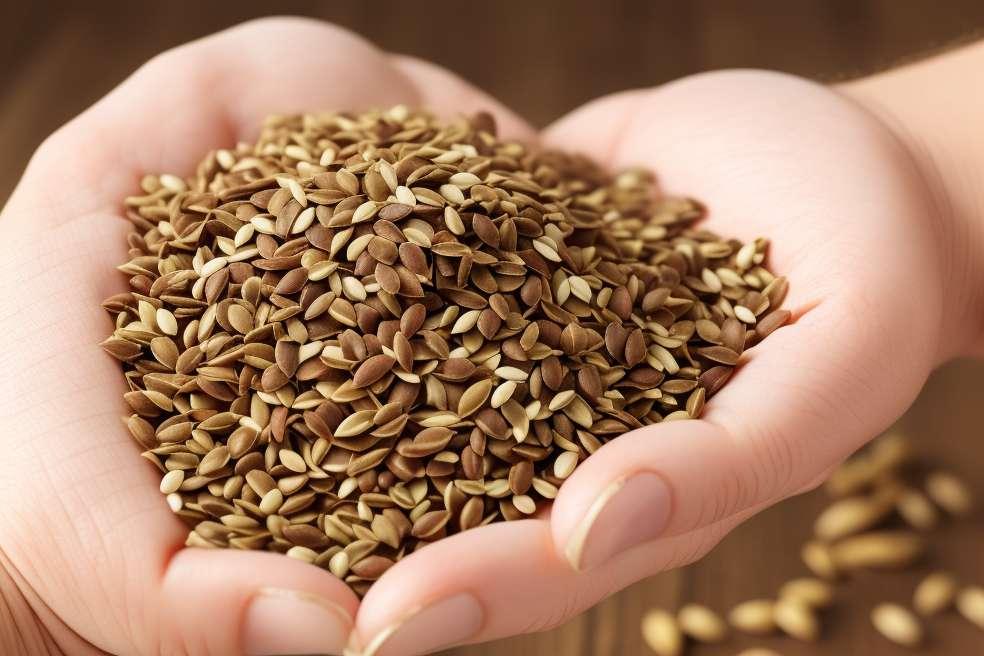 Prenez soin de votre foie et protégez-le contre l'hépatite