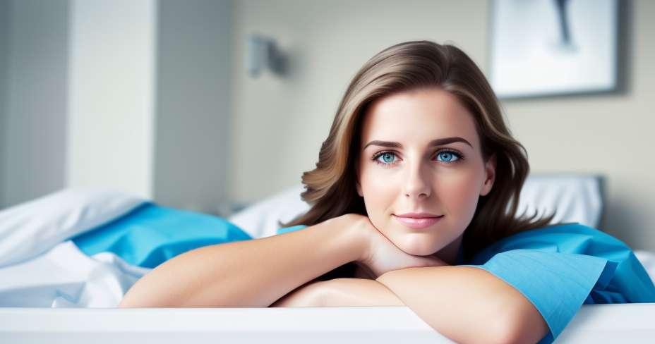 Qu'est-ce qui cause la toux?