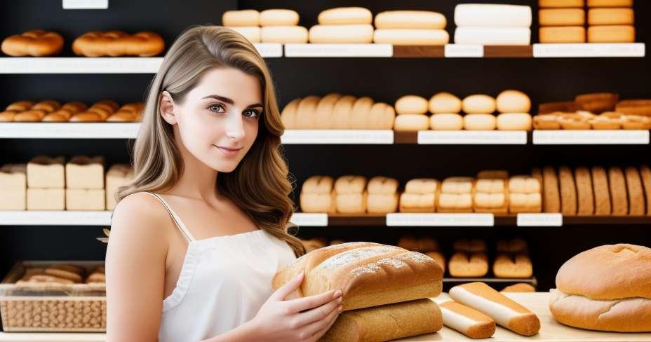 10 τρόφιμα με περισσότερο νάτριο