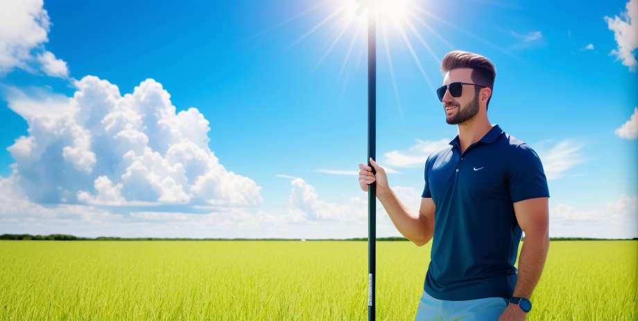 Comment le dopage est détecté chez les athlètes