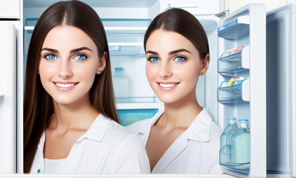 1. Не водите рачуна о уносу триглицерида или шећера