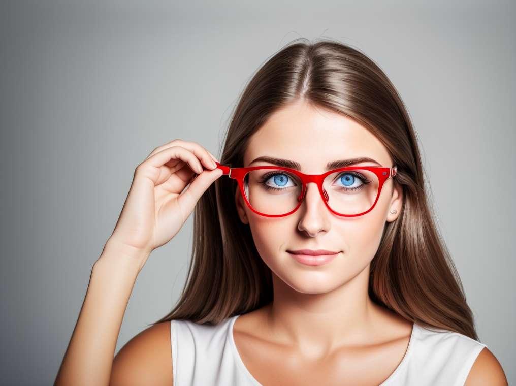 5 raisons scientifiques pour brûler les yeux