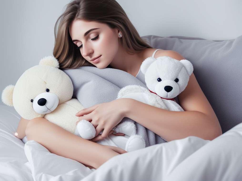Мечтаете ли за вашия домашен любимец?