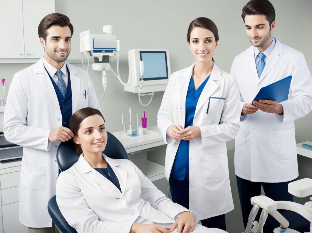 Мексико, између земаља са више проблема са зубима