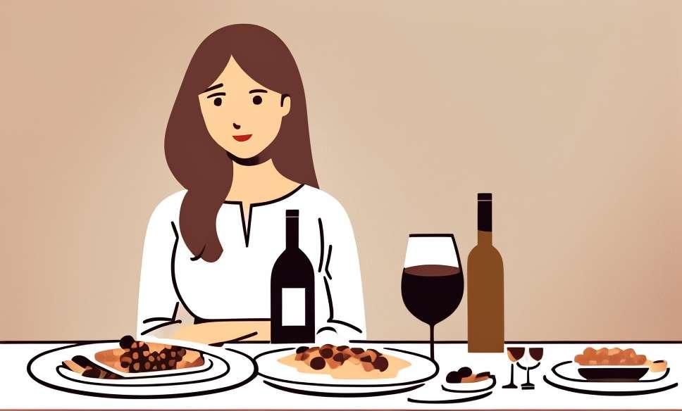 Храњиве твари које хране ваше кости