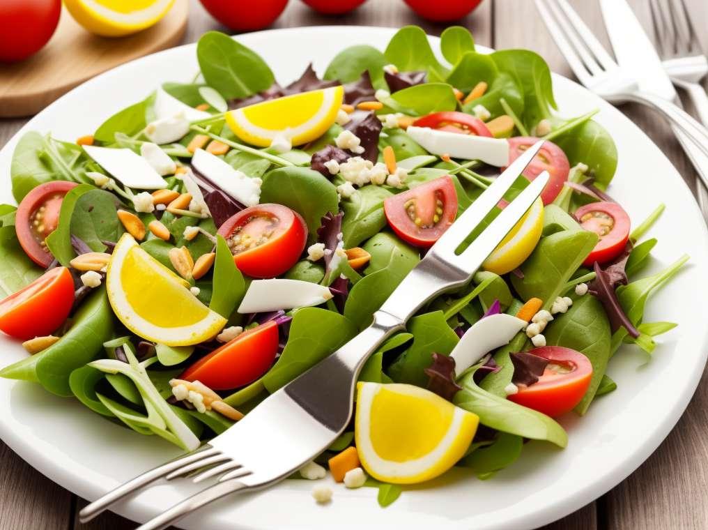 Des nutriments qui fournissent de l'énergie
