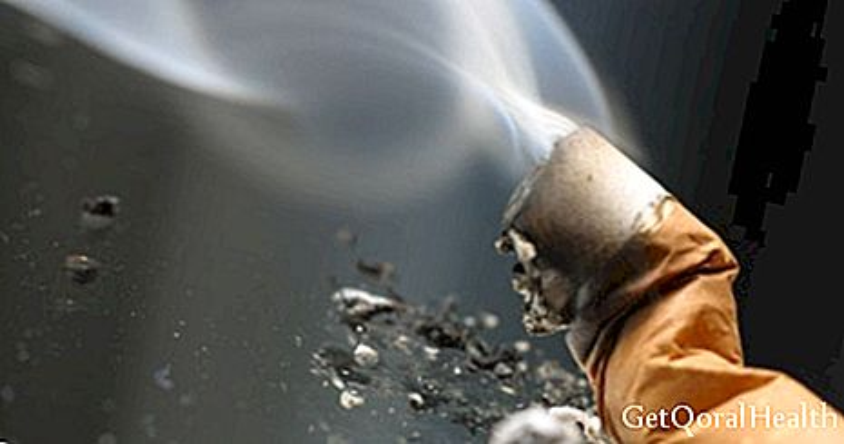 Što učiniti u slučaju krize astme?