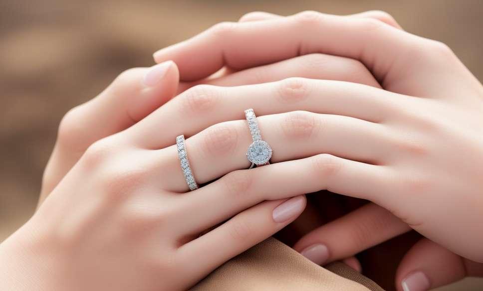 Raj yoga mot revmatoid artritt