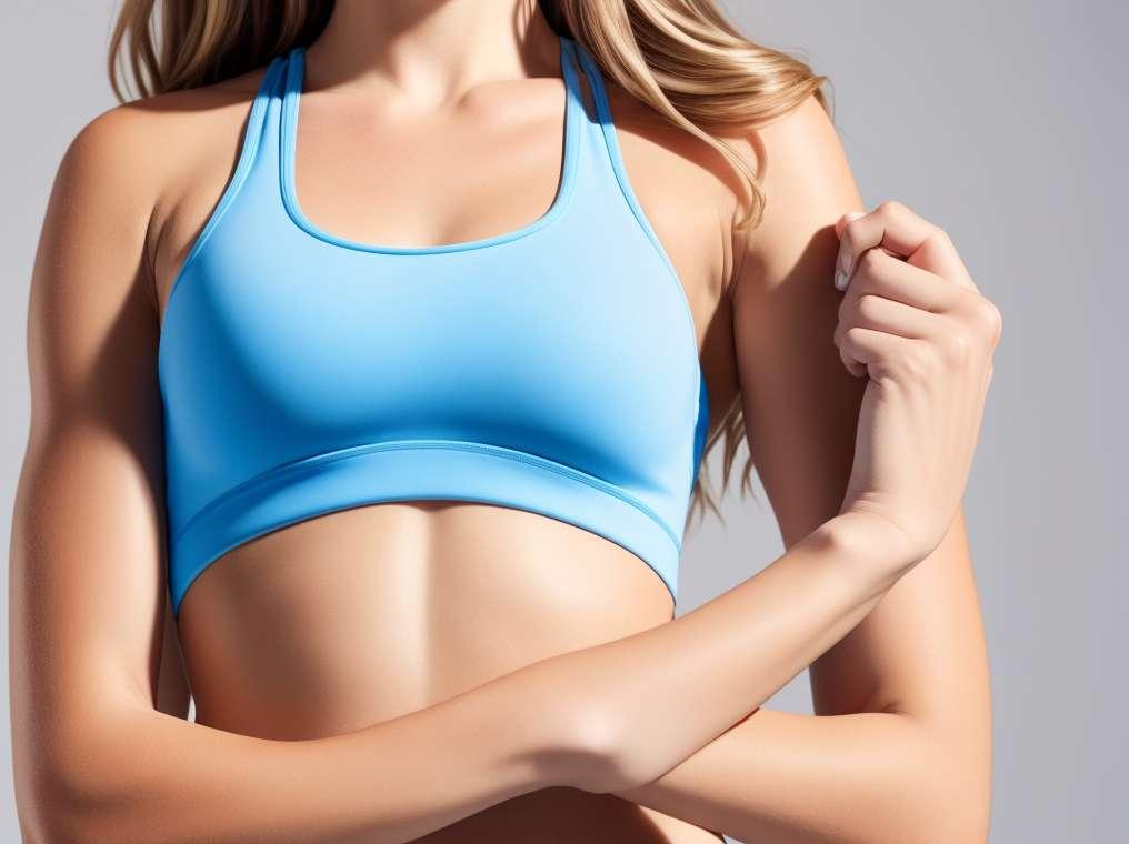 Scoprono proteine che combattono l'obesità