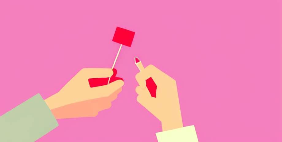 Oni će otkriti rak kože bez biopsije