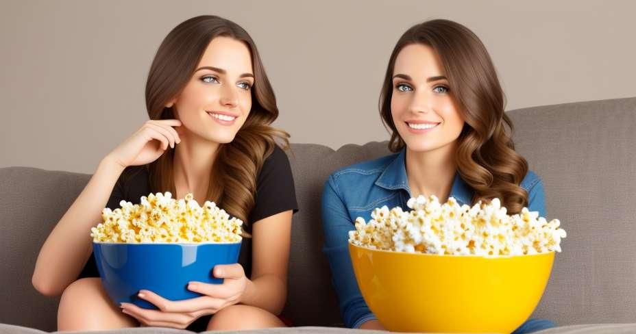 Poboljšajte svoje prehrambene navike