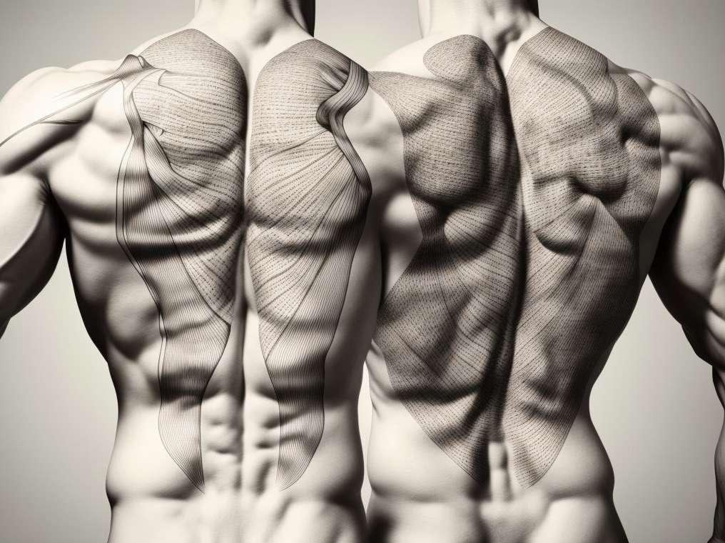 Kas yra Hunterio sindromas?
