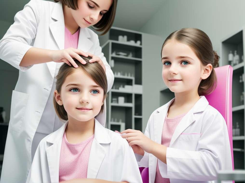 Cultura della prevenzione dentale