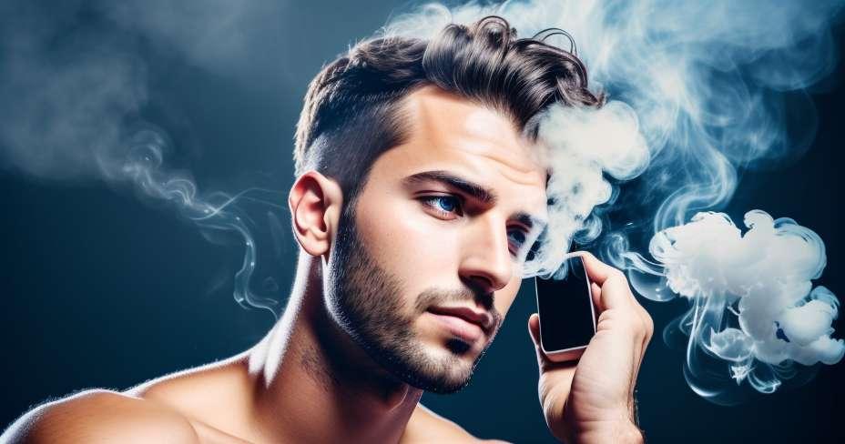 فقدان الذاكرة كل يوم يؤثر على الشباب