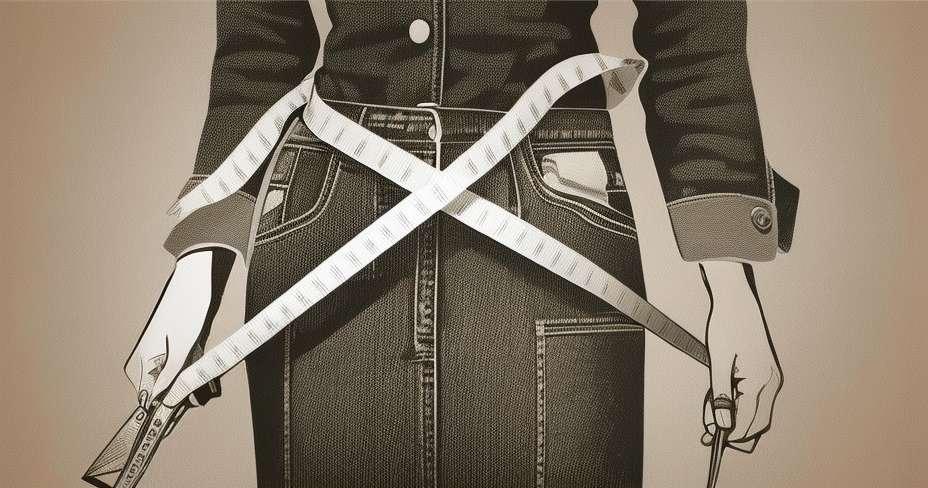 Kuņģa apvedceļš kontrolē 2. tipa cukura diabētu