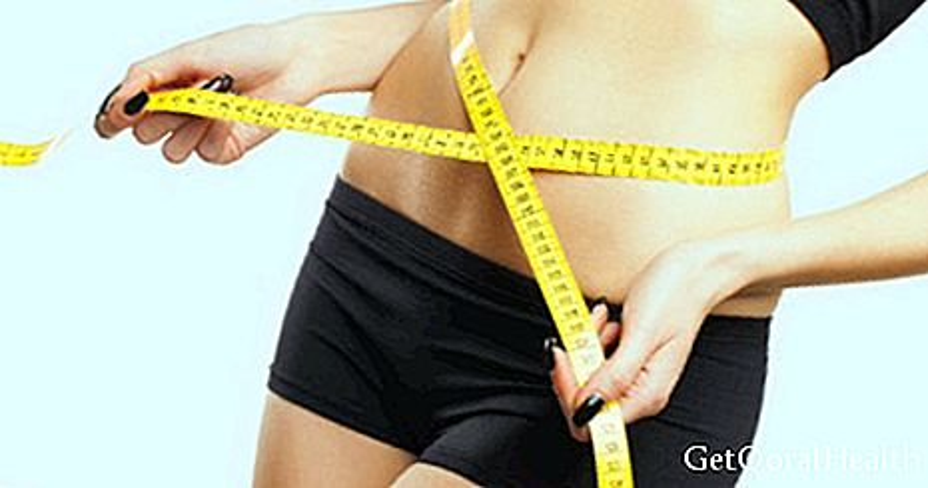 Стомашен байпас контролира диабет тип 2