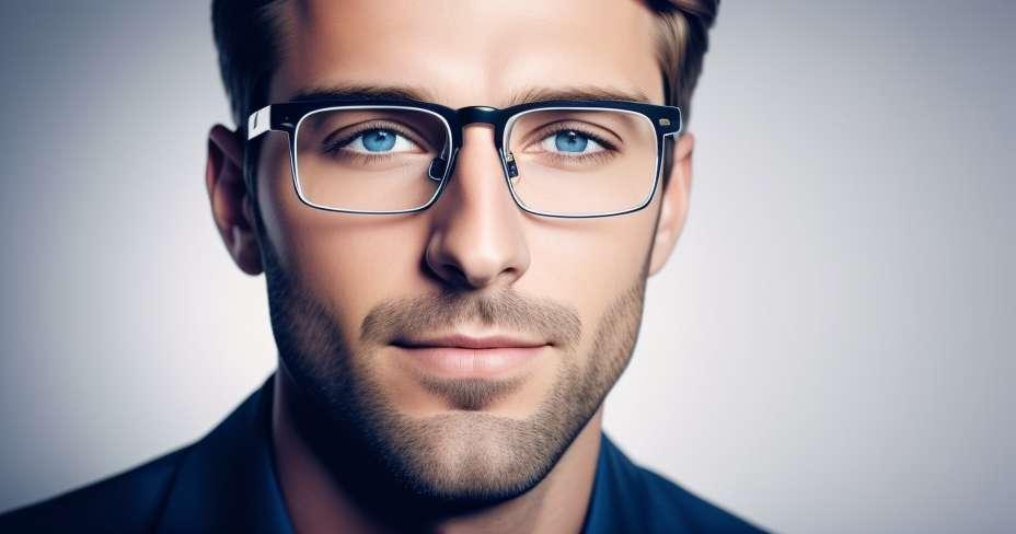 هل أنت مرشح لجراحة الانكسار أو جراحة العين التصحيحية؟