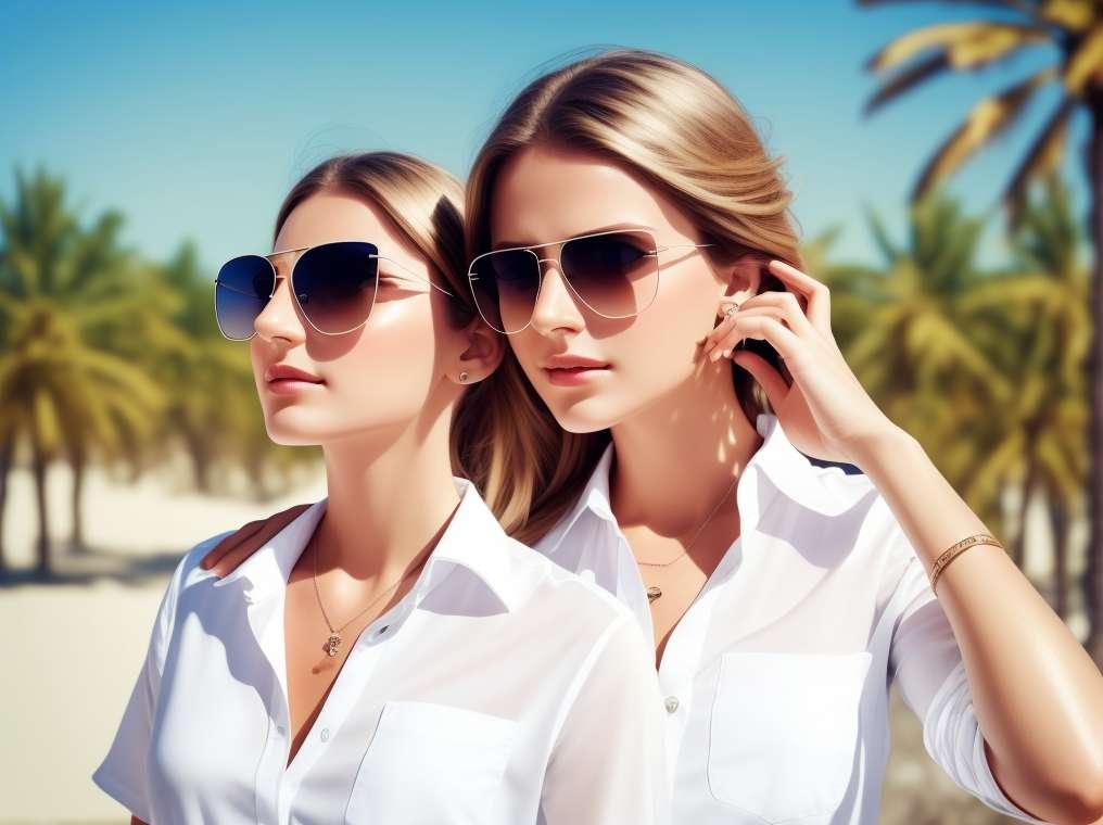 6 tipů pro zdravý mozek v létě