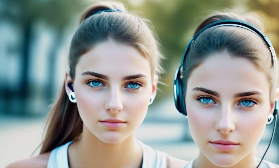 Hvis du føler deg stresset, vil denne vanen gjøre deg rolig