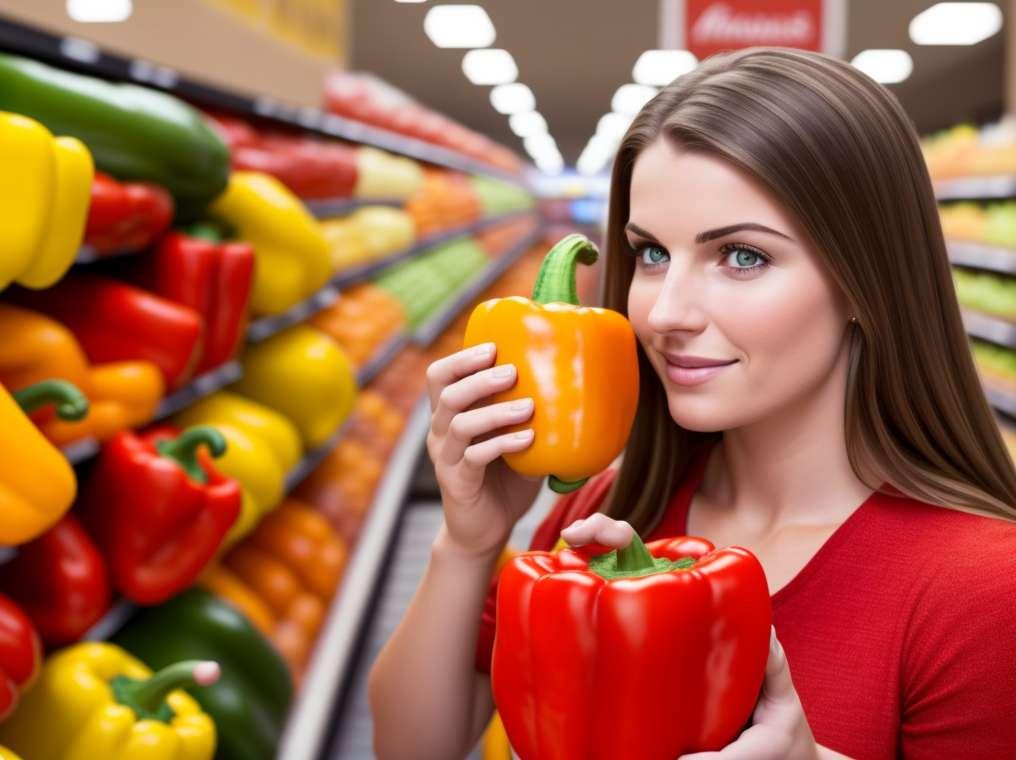 Sự thèm ăn của bạn xác định mua hàng của bạn?
