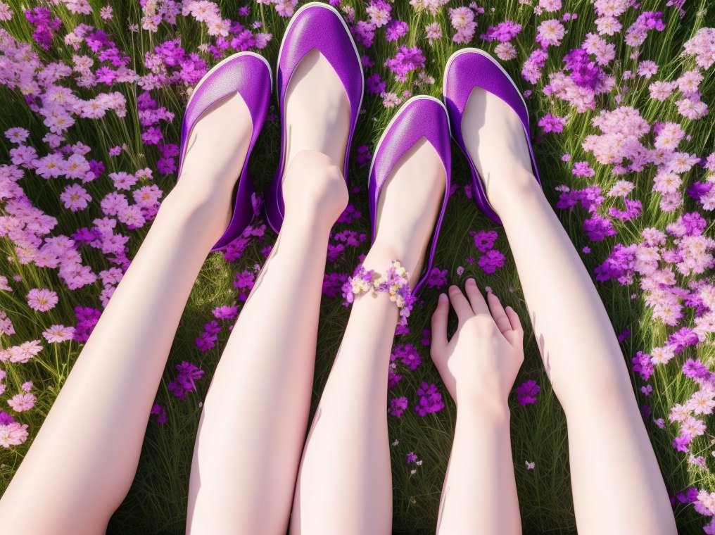 5 steder bør du undgå, hvis du har allergier