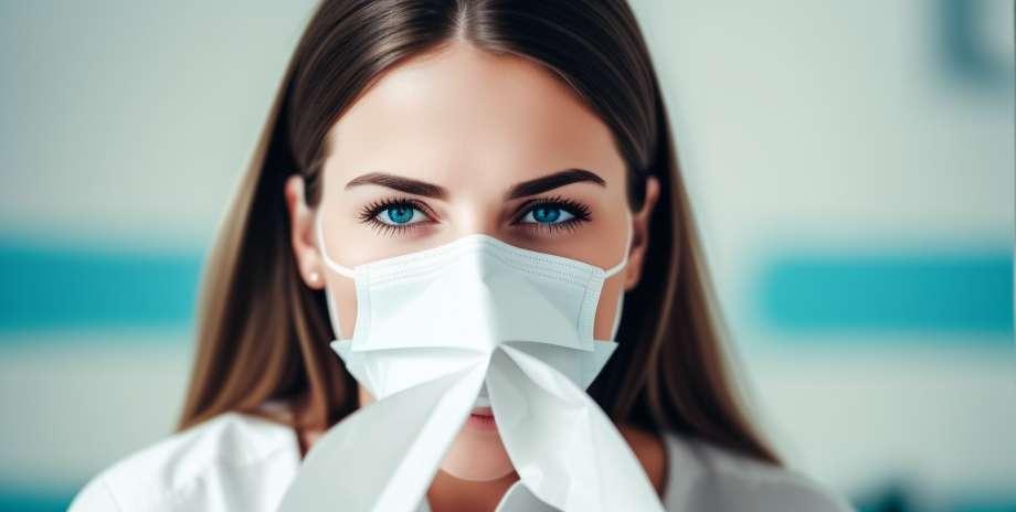 Klimaendringer sykdommer vokser