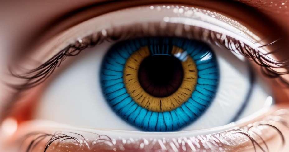 Glaukom je drugi uzrok sljepila u svijetu