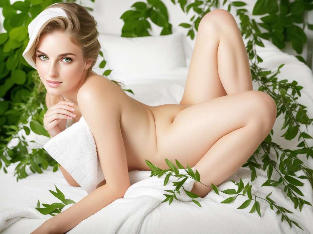 Hydratez-vous correctement votre peau?