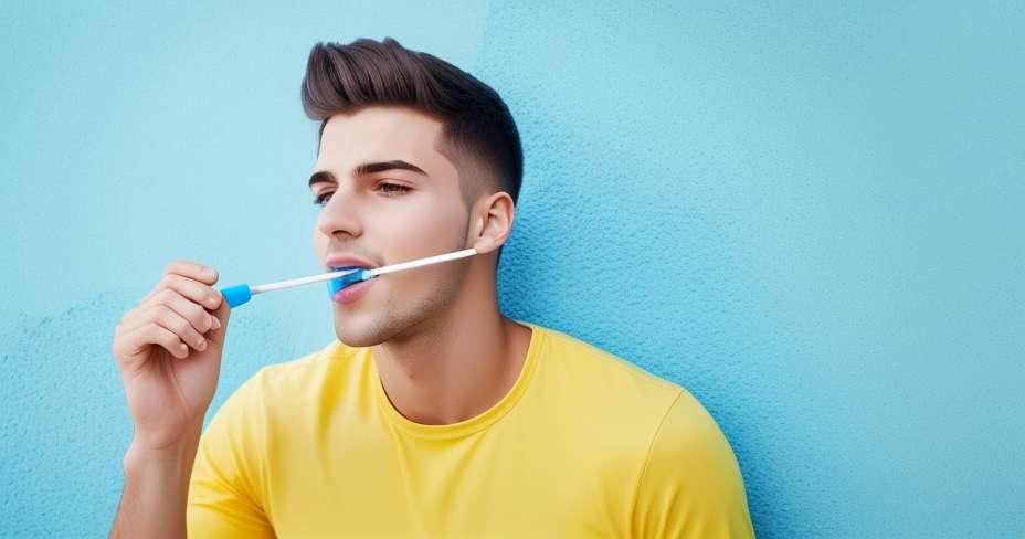 5 dažniausios burnos ligos