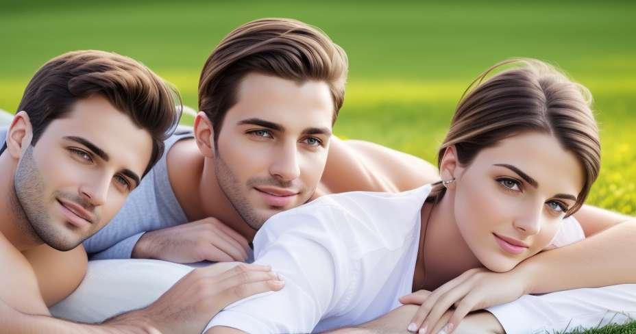 彼らは携帯電話が癌を引き起こすことを否定します