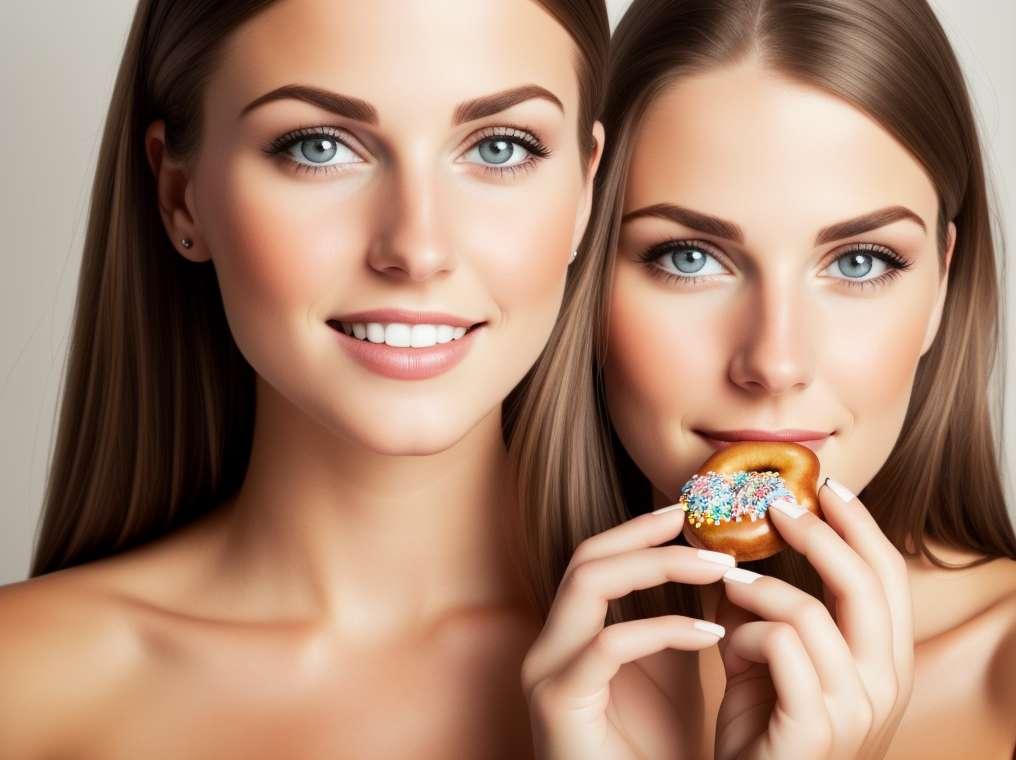 5 videnskabelige grunde til, at du spiser mere