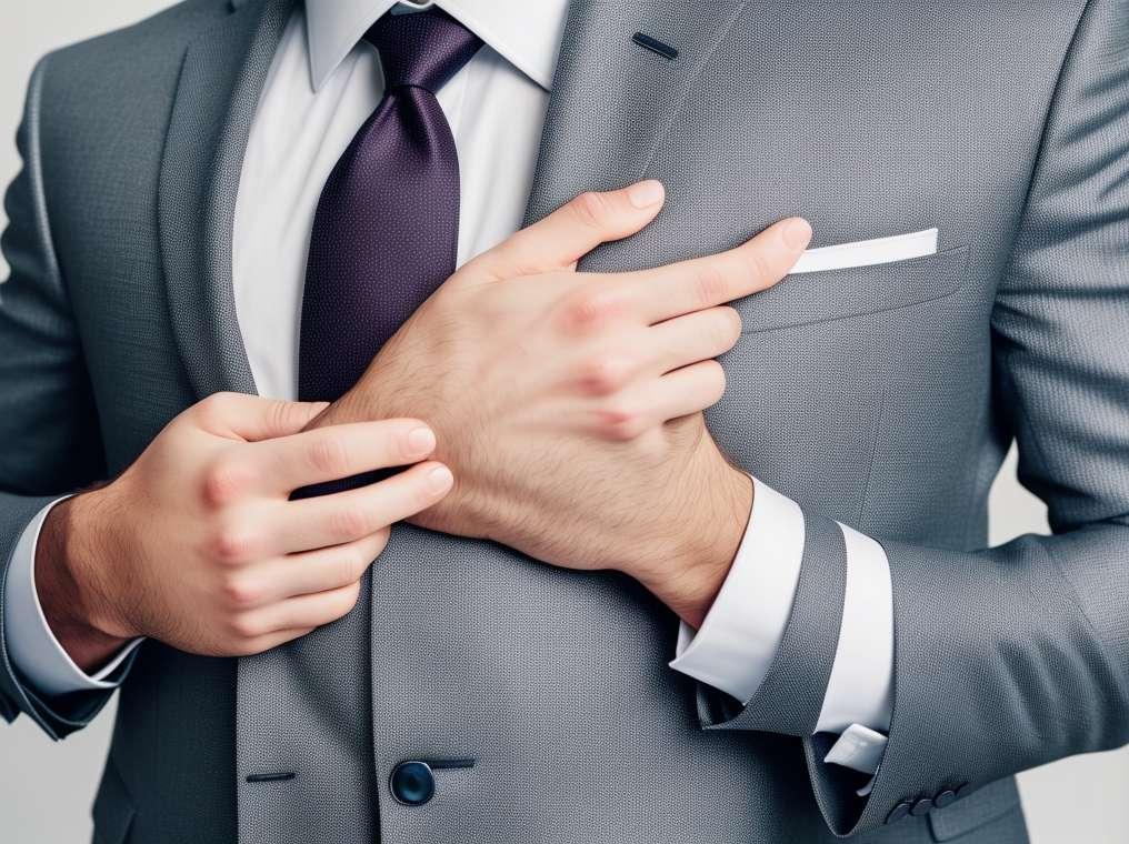 Comment cela affecte-t-il votre coeur?