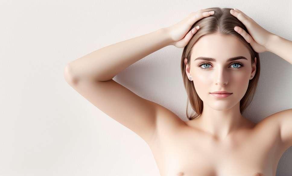 Vos émotions peuvent causer de la constipation