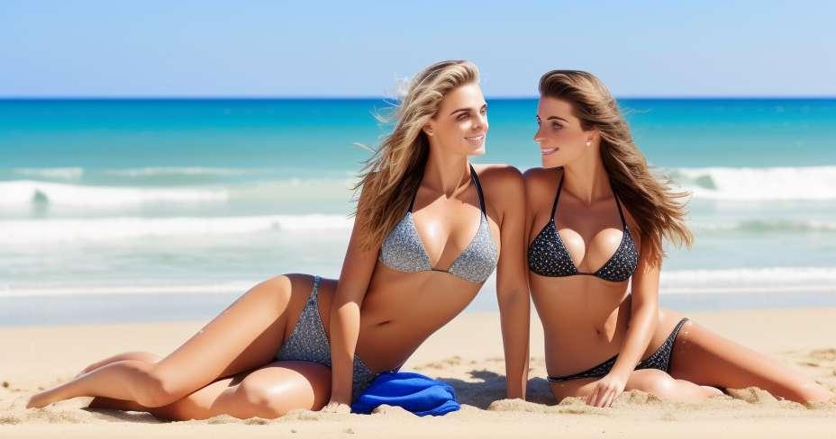 5 padomi, kā izdaiļot ādu