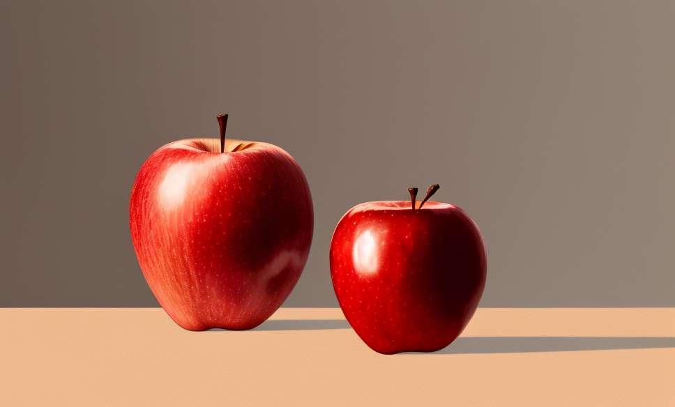 Poskrbite za svoje srce v 10 korakih