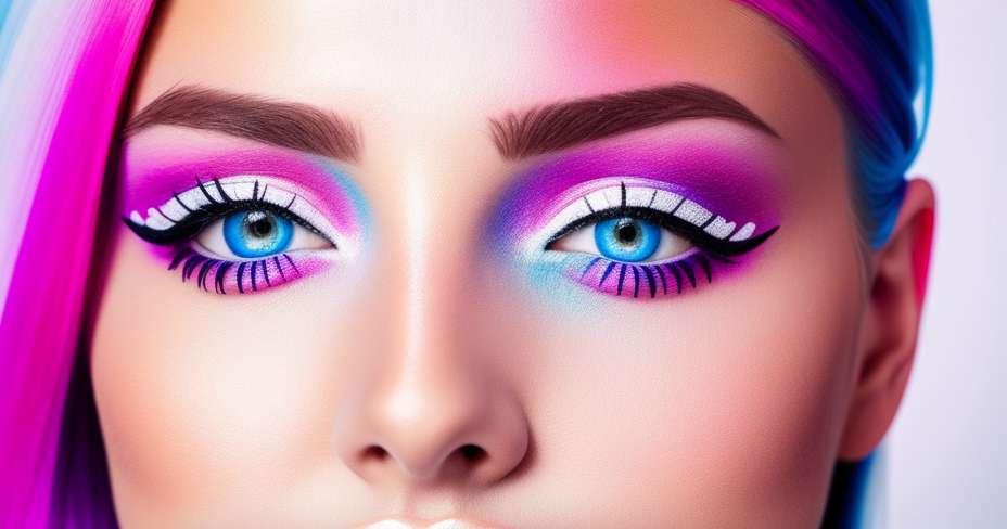Lažni nokti štete zdravlju vaših ruku