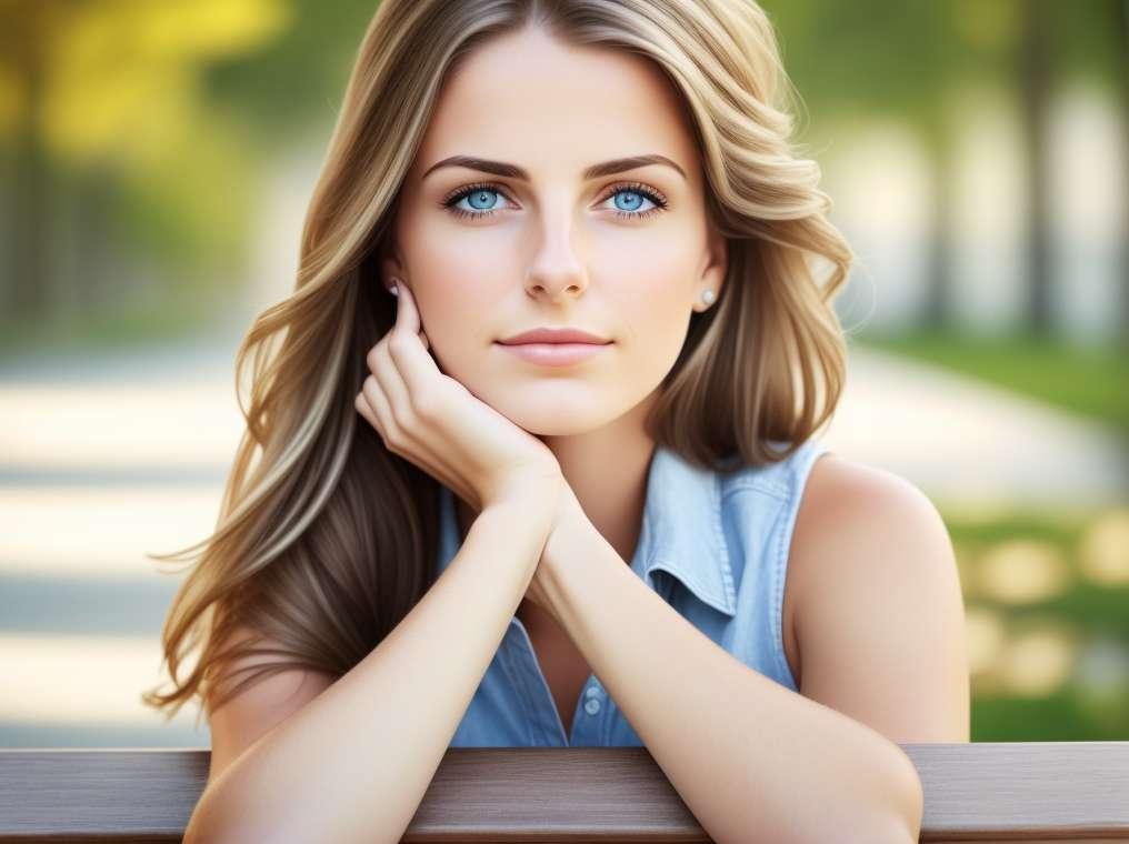 7 Tipps zur Psychoanalyse, um Stress abzubauen