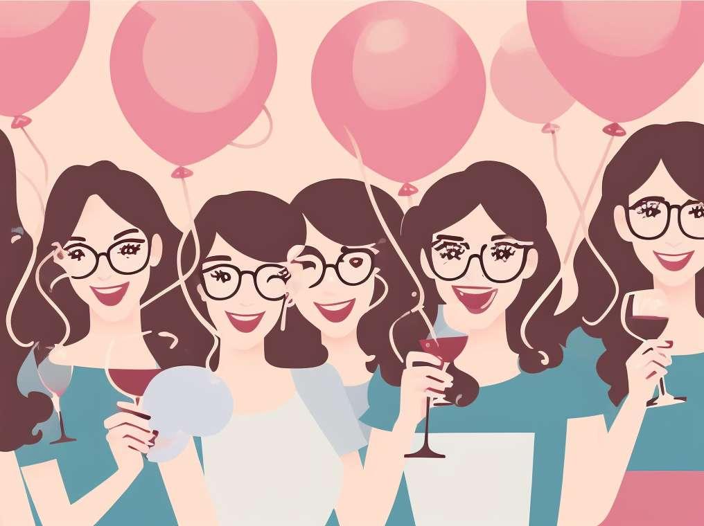 מה הם משקאות אלכוהוליים עם יותר קלוריות?