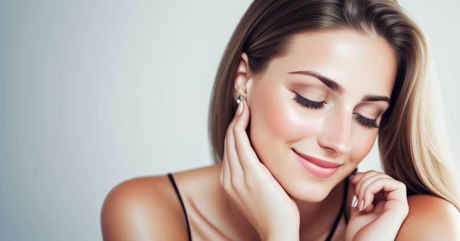 מאפיינים של eosinophilia
