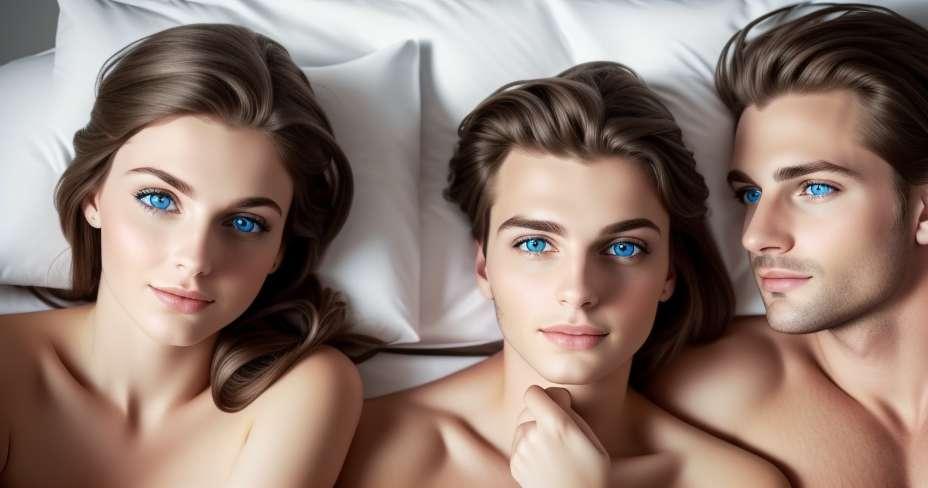 Паркинсон детонира поремећаје спавања