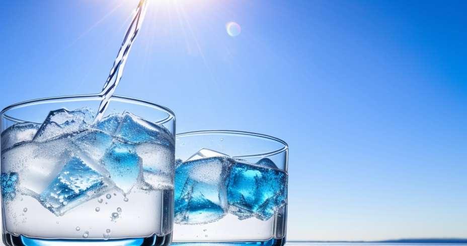 منعش الكولا لحرق الدهون؟
