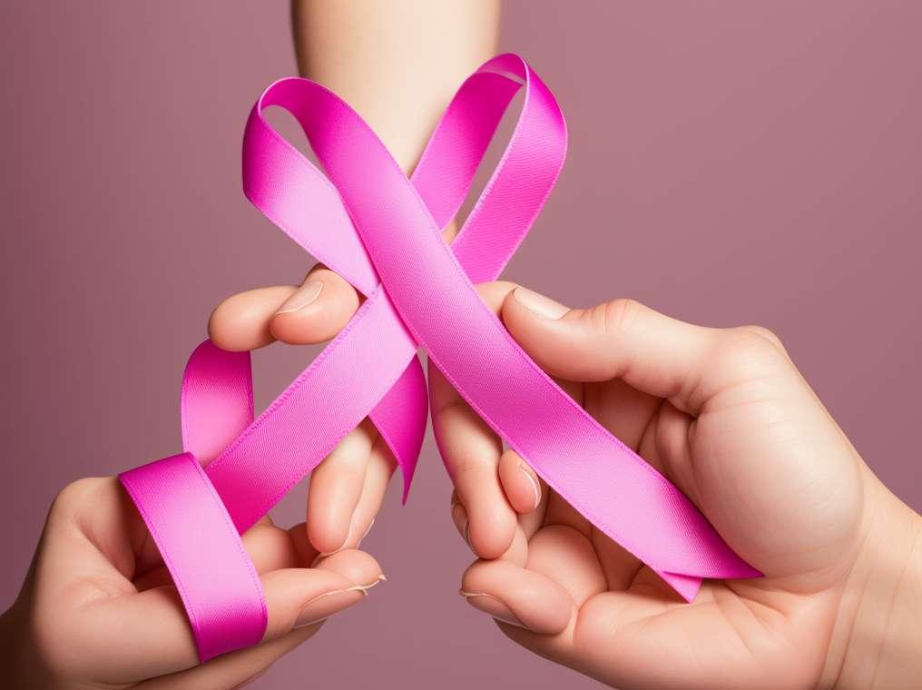 क्या स्तन कैंसर वंशानुगत है?