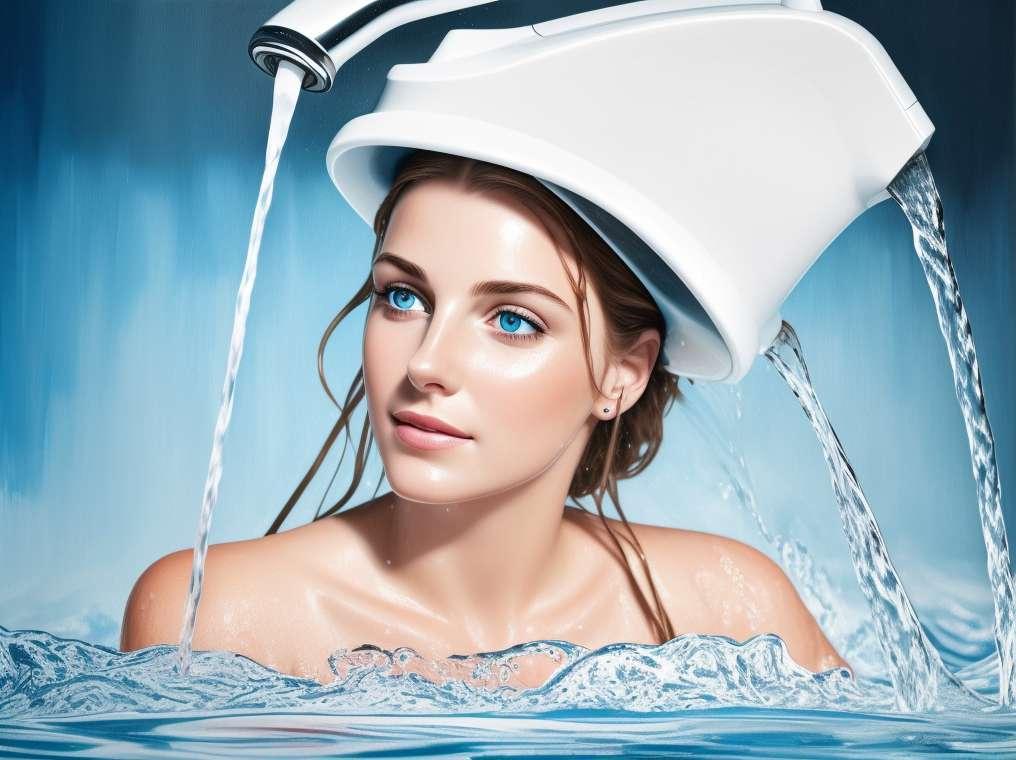 Uzroci atopijskog dermatitisa