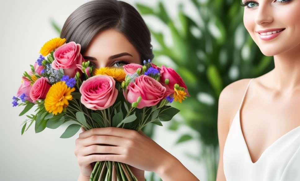 Galerie de photos: 8 aliments à ne pas manger avant votre mariage