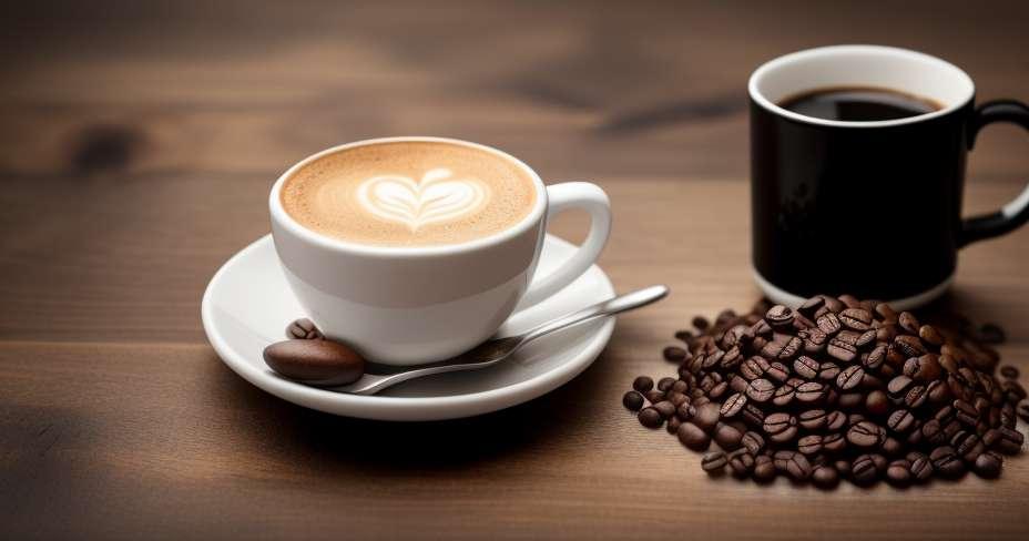 Mengkonsumsi kopi dapat menyebabkan infertilitas pada wanita