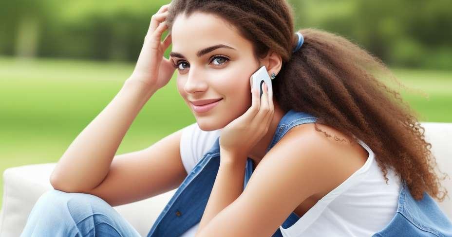 Fibromyalgi forårsager træthed og smerte