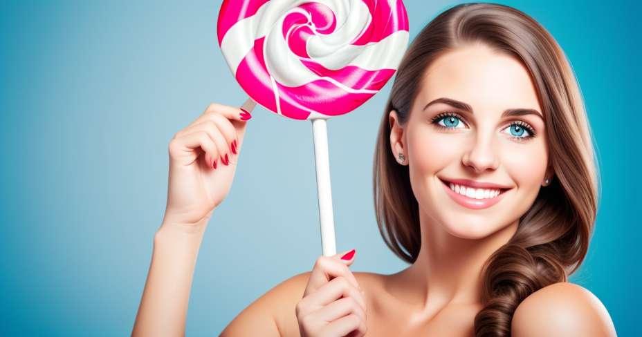 Gula, sinonim dengan kebahagiaan?