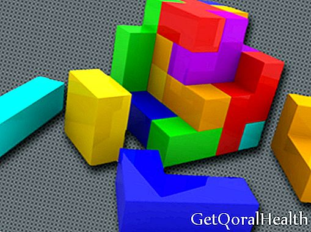 Tetris stimulira aktivnost vašeg mozga